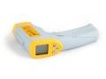 Termometr cyfrowy / PIROMETR na podczerwień DT8280