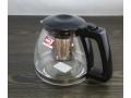Dzbanek zaparzacz do herbaty 950ml