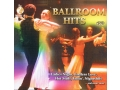 The World Of Ballroom Hits 2CD