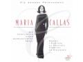 Maria Callas - Norma, Puritani, Traviata, Parsifal