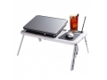 UNIWERSALNY STOLIK POD LAPTOPA TABLETA E-TABLE