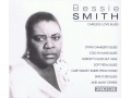 Bessie Smith - Careless Love Blues
