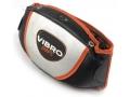 VIBRO SHAPE pas odchudzajacy + TIMER
