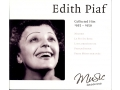Edith Piaf - Collected Hits 1935 - 1959