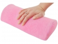 Poduszka pod dłoń do manicure