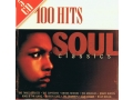 100 Hits Soul Classics 5cd