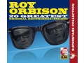 ROY ORBISON - 20 GOLDEN HITS