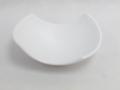 6867 Patera ceramiczna