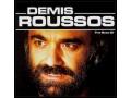 Demis Roussos - The Best