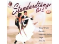 The World Of Standardtanze Vol. 3 2CD