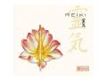Reiki - Relaxation Music For Balancing Individual