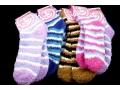 Skarpety Frota różne wzory i kolory