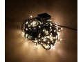 CHRITSMAS - Lampki choinkowe 120ww/40