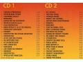 Najwieksze Przeboje Biesiadne 2CD