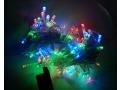 CHRISTMASS - Lampki choinkowe 0100m/100