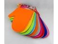 Rękawica neoprenowa do gorących naczyń mix kolorów