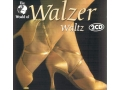 The World Of Waltz 2CD