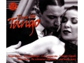 TIME FOR TANGO 3CD Bolero Kriminaltango Ibiza