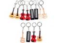 Brelok instrumenty