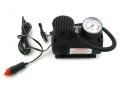 Mini kompresor samochodowy
