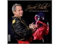 Jacek Silski - Ave Maria En El Morro