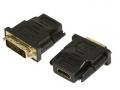 Przejściówka/adapter HDMI-DVI
