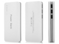 POWER BANK POWERBANK 60000 mAh ŁADOWARKA 3x USB