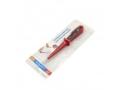 Tester Napięcia LCD 12-230 V