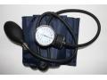 Ciśnieniomierz analogowy + stetoskop