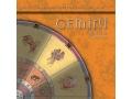 Znaki Zodiaku - Gemini - Bliźnięta 23.05 - 21.06