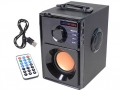 GŁOŚNIK BLUETOOTH MP3 RADIO FM SD USB A10