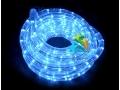 WĄŻ ŚWIETLNY 360 LED 10m Programator + przewód