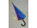 R&B - Parasol laska 375/24