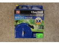 Magic Hose 4367/15m/36