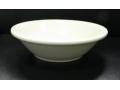 Miseczka ceramiczna 16,5cm x 4,5cm