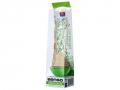 ZAPACH SAMOCHODOWY SENSO WOOD GREEN GRASS