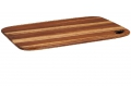 Bambusowa deska do krojenia i serwowania