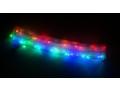CHRISTMAS - Lampki choinkowe 1091m/10 +FILM!!!