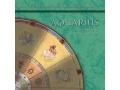 Znaki Zodiaku - Aquarius - Wodnik 20.01 - 18.02
