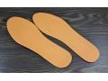 Wkładki do butów uniwersalne od 24 do 29cm