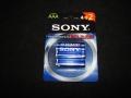 Baterie SONY R03 4+2