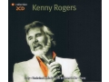 Kenny Rogers 2cd