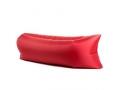 Air sofa łóżko dmuchane leżak powietrzny