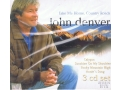 John Denver 3cd - Take Me Home, Country Roads