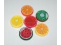 Owoce z zelem 30251-2/60/1200