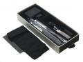2x e-papieros eGo-CE5+ 1500mAh
