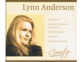 Lynn Anderson - Rose Garden, Blue Bayou, Cry, Ride