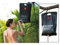 Prysznic campingowy solarny 20L