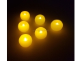 Swietlik LED 1165ww/12/240