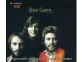 Bee Gees 2cd